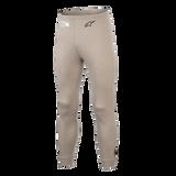 ALPINESTARS USA 4754720-11-M Race Bottom V3, Medium, Light Gray
