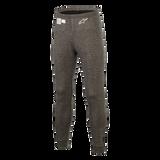 ALPINESTARS USA 4754720-1112-M Race Bottom V3, Medium, Dark Gray
