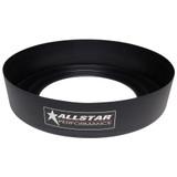 Allstar Performance 26104 Universal Plastic Air Pan