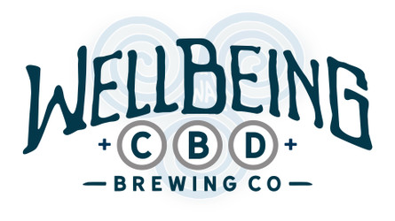 WellBeing CBD Seltzer