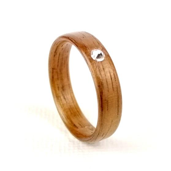 Ring INDIRA