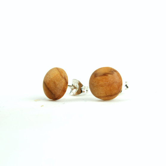 LUNA small olive