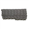 525 - 150 Link O-Ring Chain