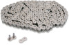 530 - 150 Link O-Ring Chain