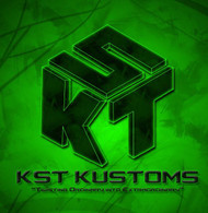 KST Customs