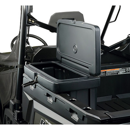 MOOSE Utility Division UTV Saddlebox 2005-Up Polaris Ranger 1512-0216