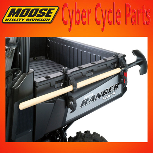 MOOSE Utility Division Tool Hook Mount 06-17 Polaris General/Ranger 1512-0209