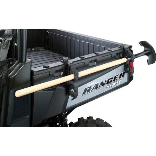 MOOSE Utility Division Tool Hook Mount 06-17 Polaris General/Ranger 1512-0209