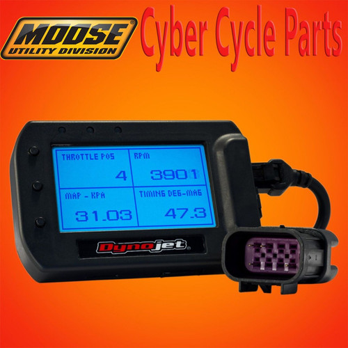 MOOSE Utility Division POWER VISION CX 1020-2700