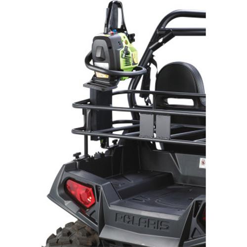 MOOSE Utility Division UTV Chainsaw Bracket Polaris RZR and Ranger 1512-0164