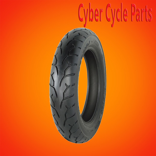 Pirelli Night Dragon  130/60-23 For Harley Davidson Touring
