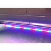 FIREWIRE LED 62 INCH SAFETY WIRE HAS A PERFECT SLIM FIT FOR THE ROCKER PANEL OF YOUR TRUCK