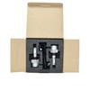 9005/9140/H10 LED Bulb Kit (FW-9005)