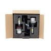 H13 LED Bulb Kit (FW-H13)