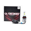 9007 LED Bulb Kit (FW-9007)