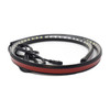 50 Inch Windshield Safety Wire (FW-50) Whole