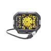 Predator Oval Light (FW-POL) FRONT