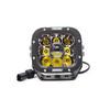 Enforcer Cube Light (FW-ECL) FRONT