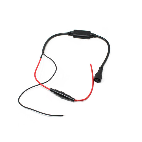 Firewire Strobe Controller (FW-SNG-STCR)