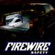 FIREWIRE HD TRUCK BED LIGHT KIT IN USE