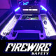 FIREWIRE 36 INCH HD COMPARTMENT LIGHTING USED ON A BOAT