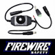Firewire Dimmer Switch (FW-LDS)
