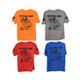 Men's We Have Your Six TShirt Color (FW-WHY6-TShirt) Group