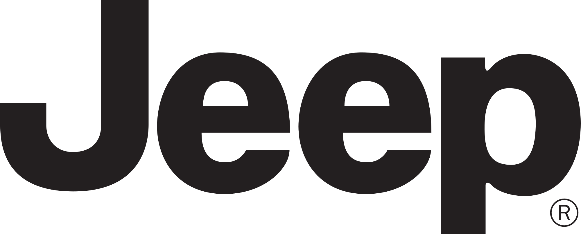 jeep-logo.png