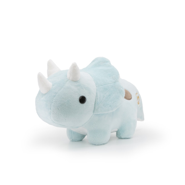 Bellzi® Cute Triceratops Dinosaur Stuffed Animal Plush - Seri