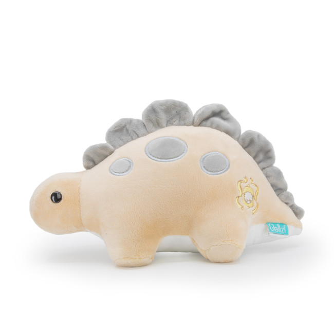 Bellzi® Cute Stegosaurus Dinosaur Stuffed Animal Plush - Steggi