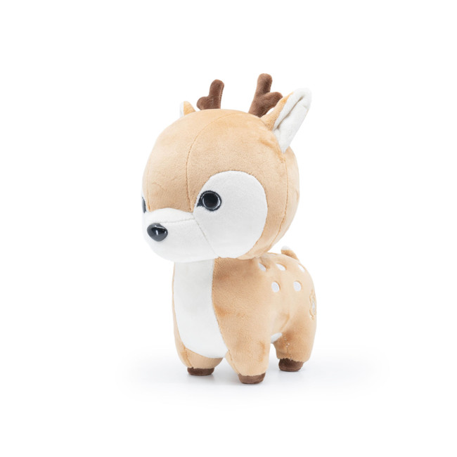 Bellzi® Cute Deer Stuffed Animal Plush - Deeri
