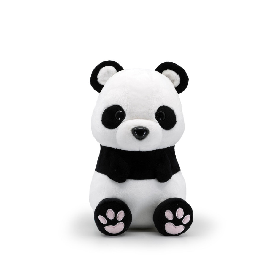 Bellzi® Cute Panda Stuffed Animal Plush - Pandi