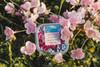 Japanese Cherry Blossom Massage Candle (4oz)