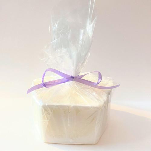 Honeysuckle Massage Candle Refill (7oz)