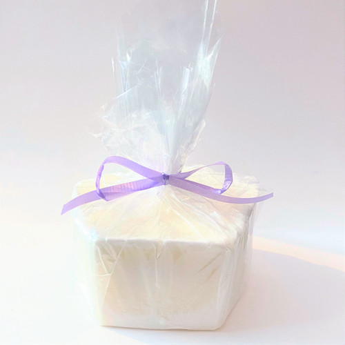 French Lavender Massage Candle Refill (7oz)