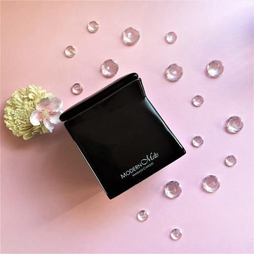 Pink Champagne SIGNATURE Massage Candle (10oz)