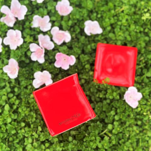 Japanese Cherry Blossom Signature Massage Candle (10oz)