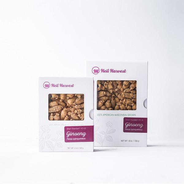 Premium Wisconsin Gift Box - (Short Standard #S-16)