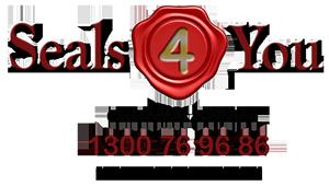 seal-logo3.png