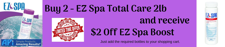 buy-2-ez-spa-total-care-2lb.jpg