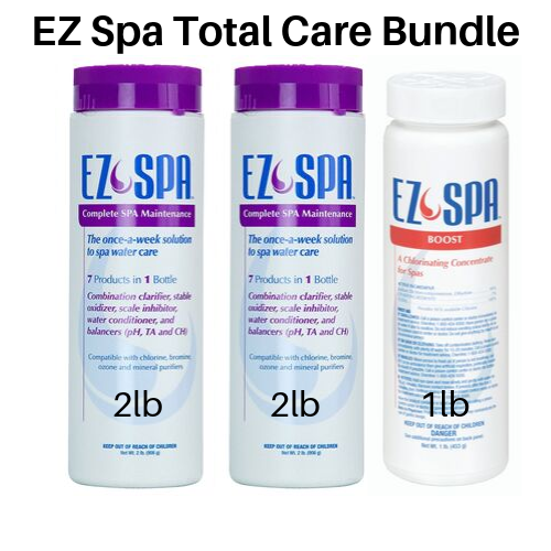 ez-spa-total-care-bundle.png