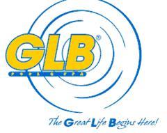 glb-logo-vsu5.jpg