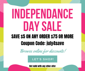 independance-day-sale100.png