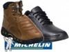 Michelin Footwear