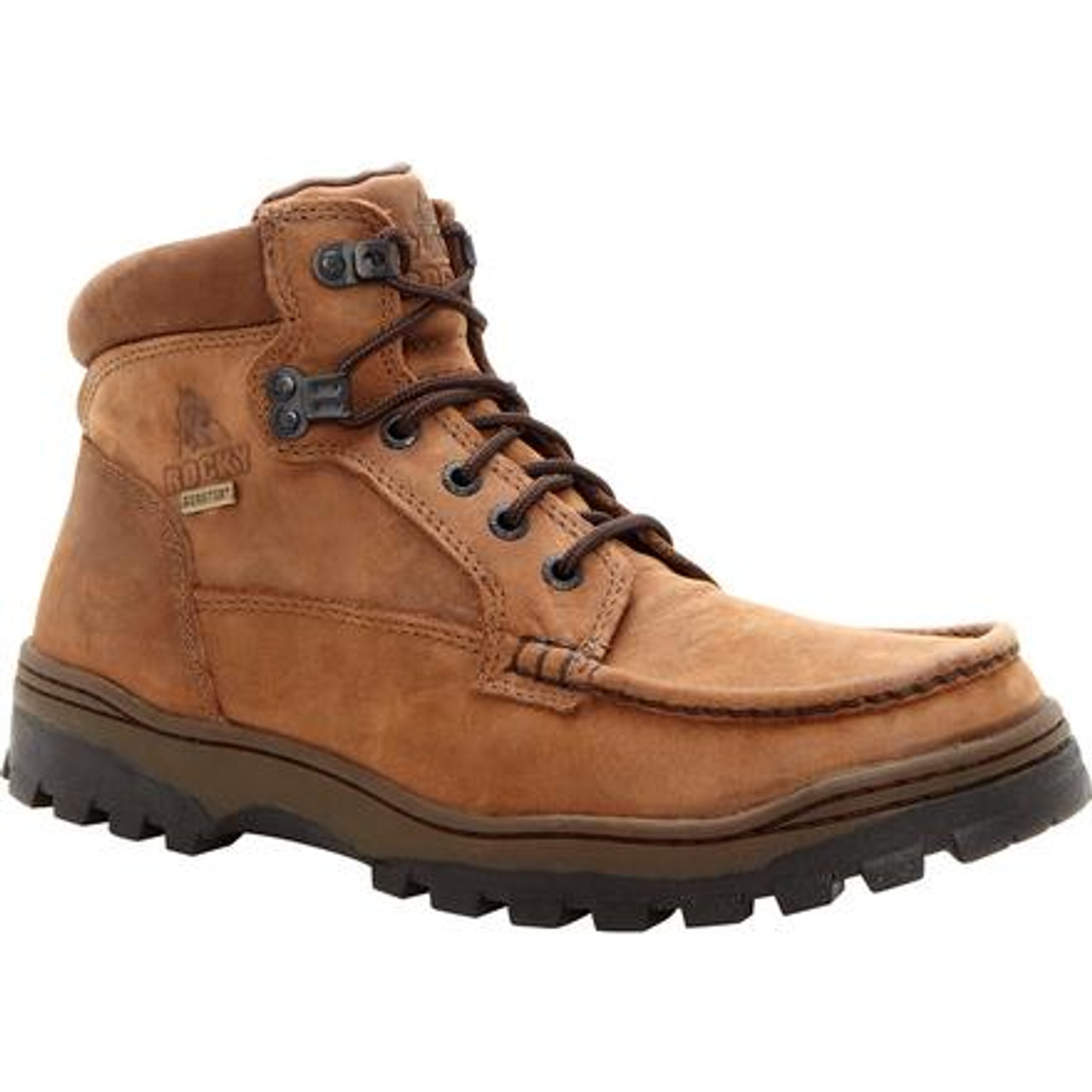 Rocky Mens Outback GORE-TEX® Waterproof