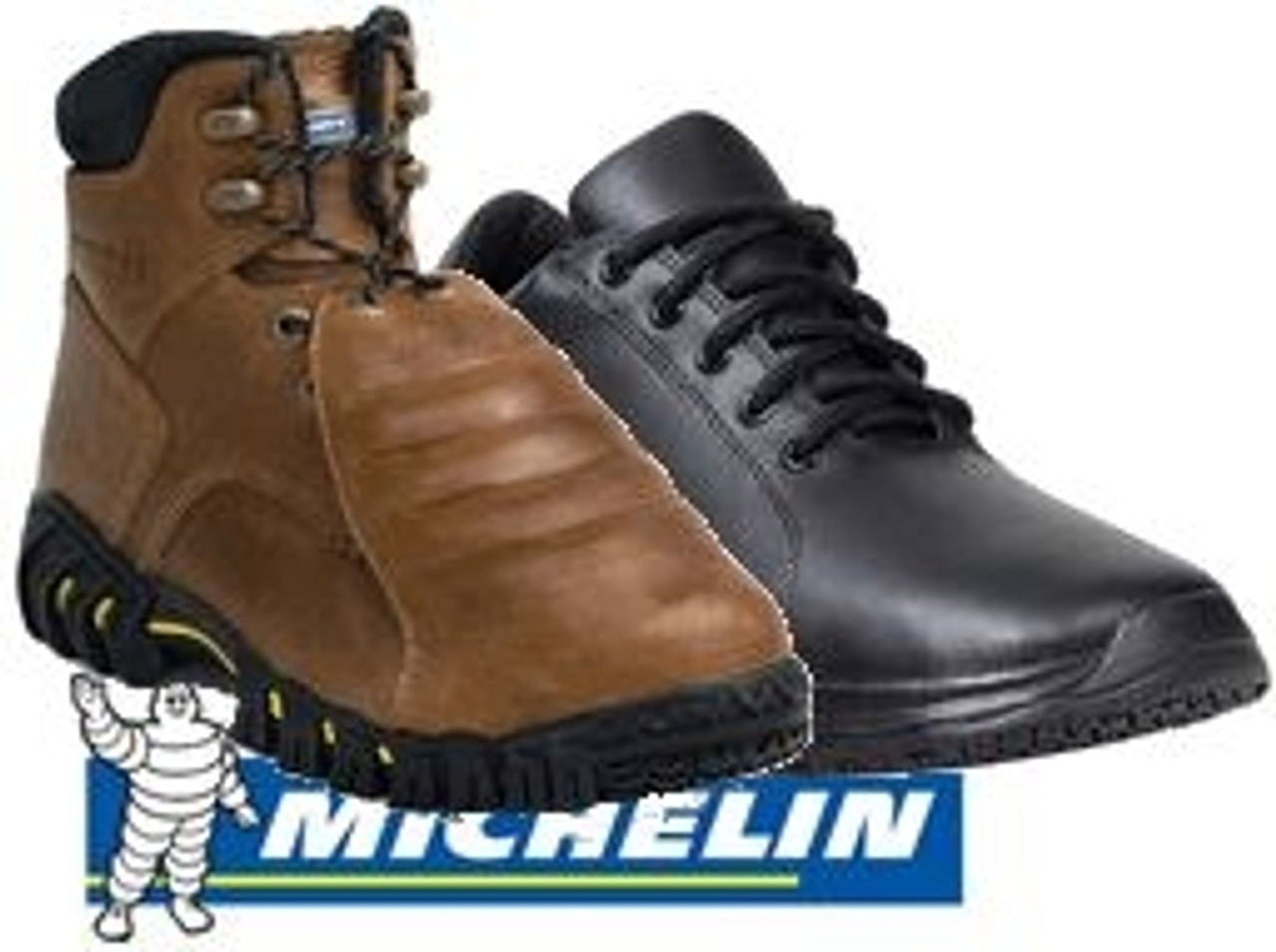 Michelin Womens
