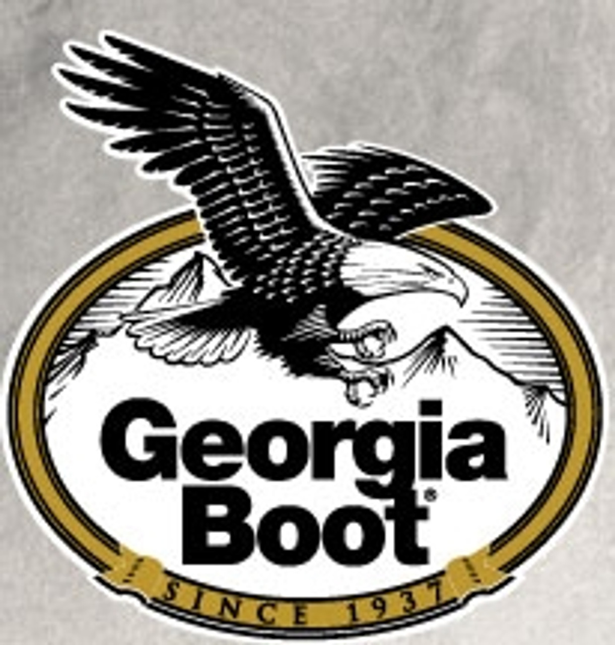 Georgia Boot Womens