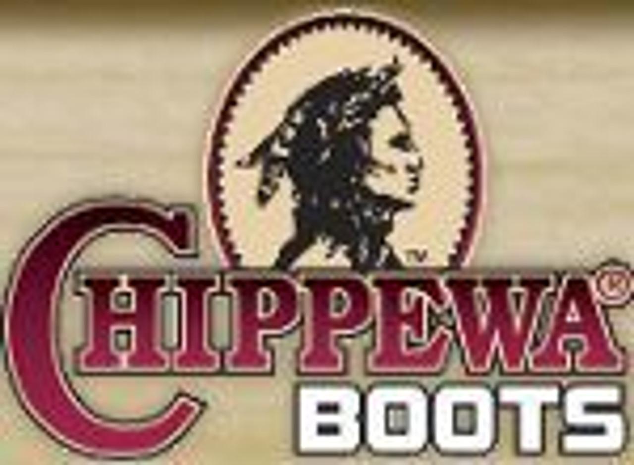 Chippewa Ladies