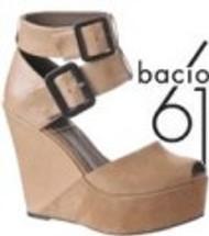 Bacio61