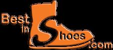 BestinShoes.com